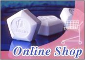 ハネダクオリオ石鹸